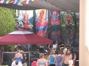 Bhakti Fest 057
