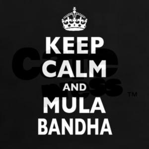 keep_calm_mula_bandha_womens_dark_tshirt