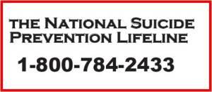 SuicideHotline.18211541_std